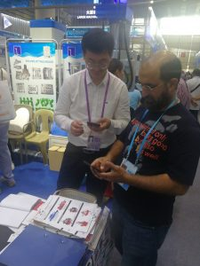 China Import and Export Fair2