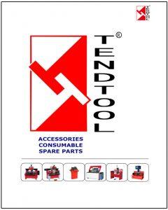 Spare parts_2021catalog