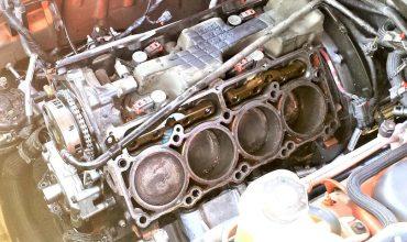 003-5.7l-hemi-timing-chain-repair.webp